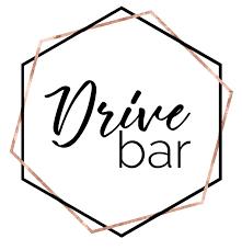 Drive Bar