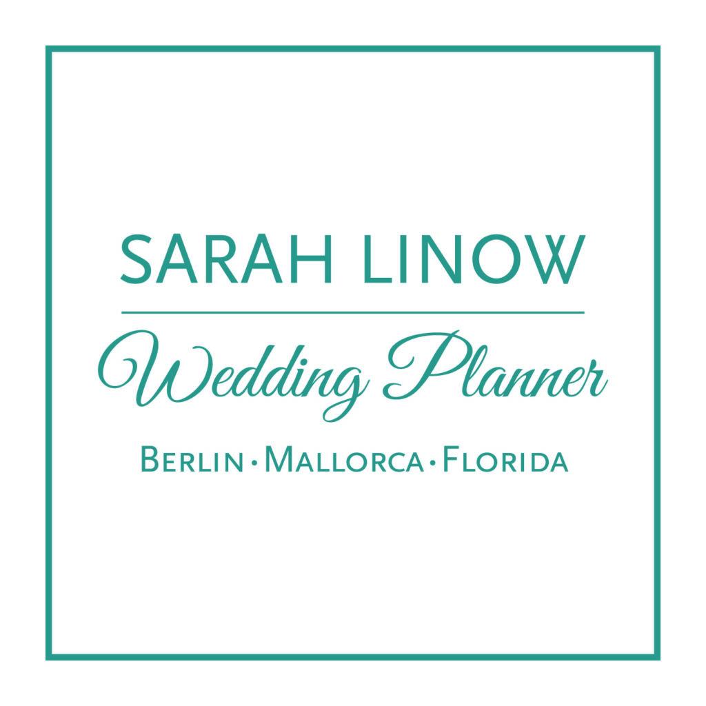 Logo Sarah Linow