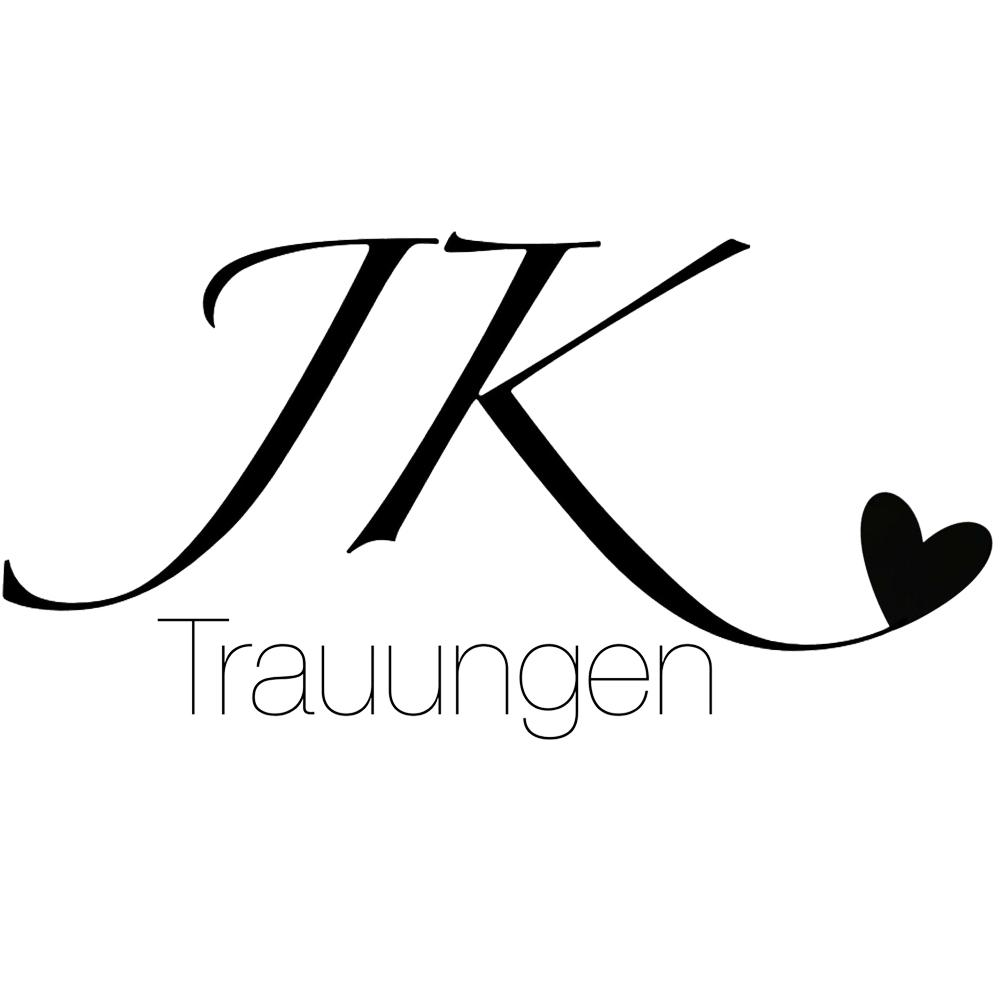 JK Trauungen